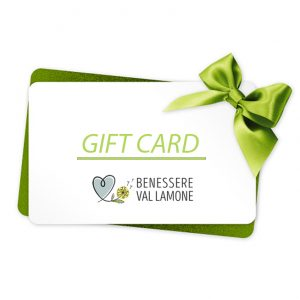 gift card bvl